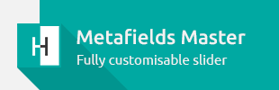 Metafields Master